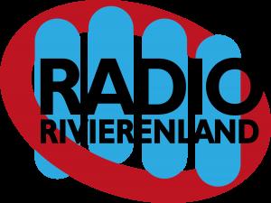 radiorivierenland